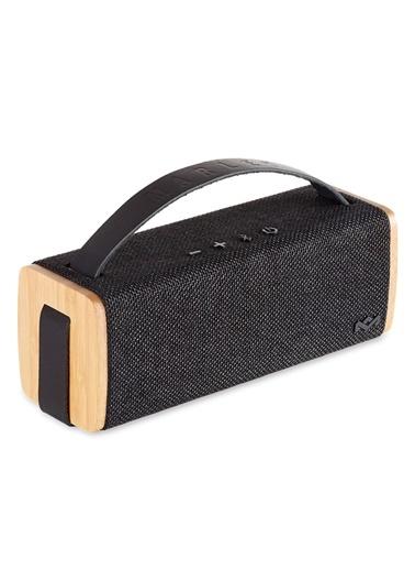 Rıddım Bluetooth Hoparlör-Marley